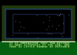 logo Emulators JUPITER MISSION 1999 [ATR]